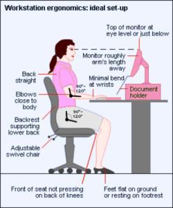 The-Backbone-posture_400x480
